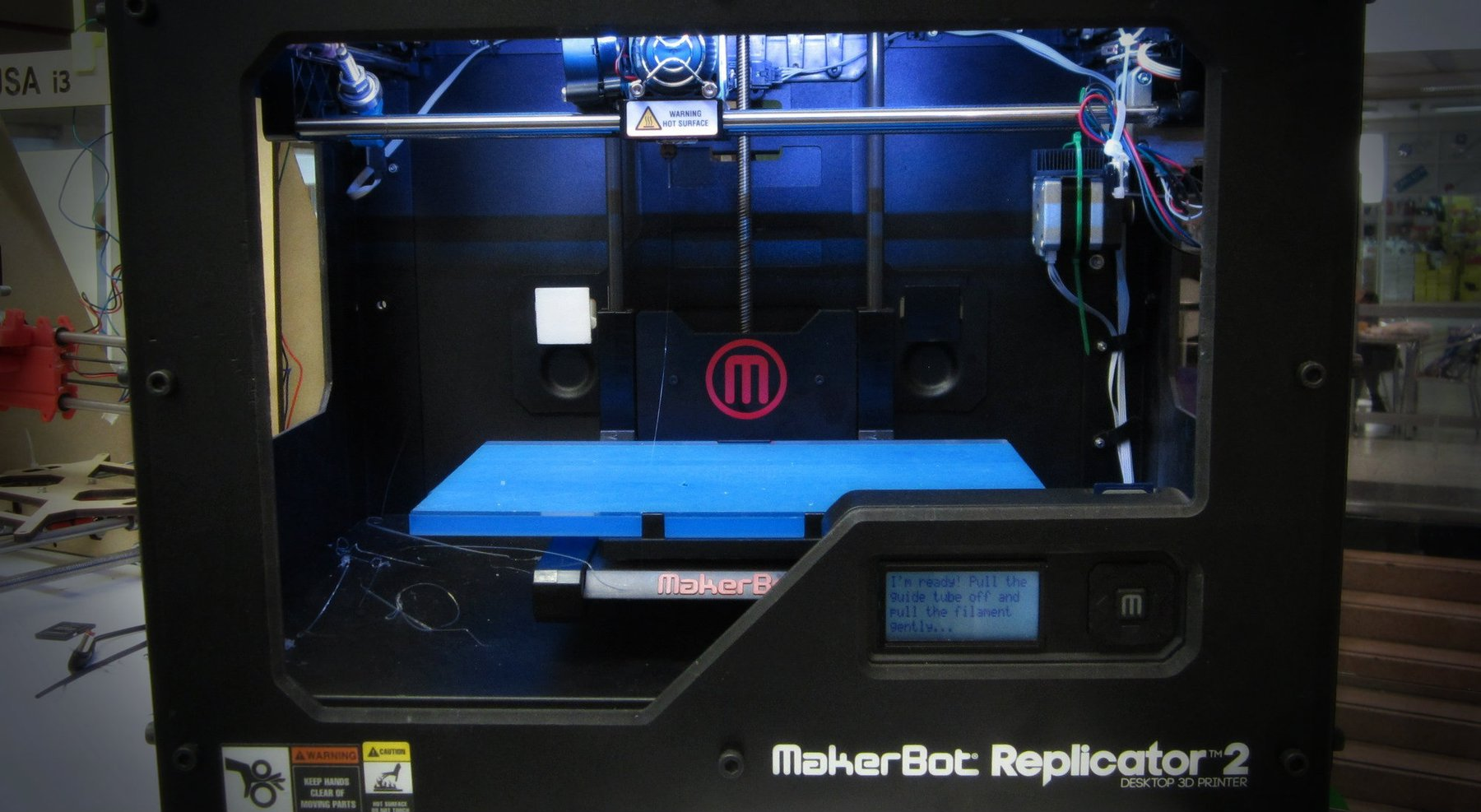 makerbot_replicator_2